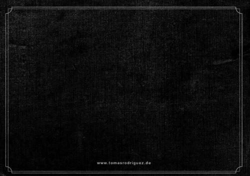 imagebrochuere019