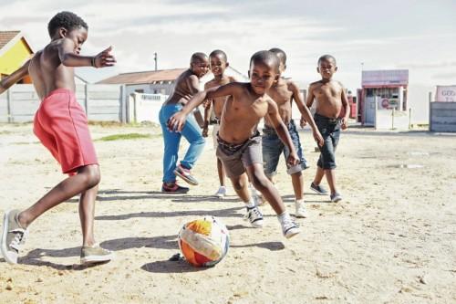 khayelitsha_kids001