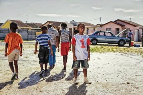 khayelitsha_kids002