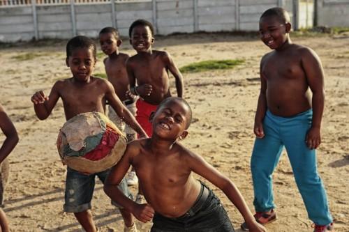 khayelitsha_kids004