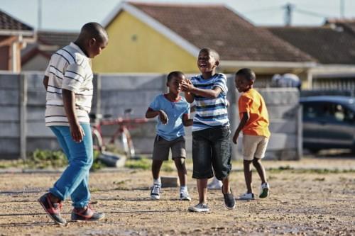 khayelitsha_kids005