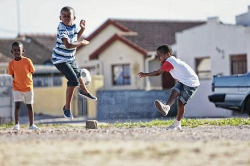 khayelitsha_kids007