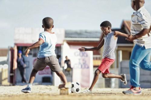 khayelitsha_kids008