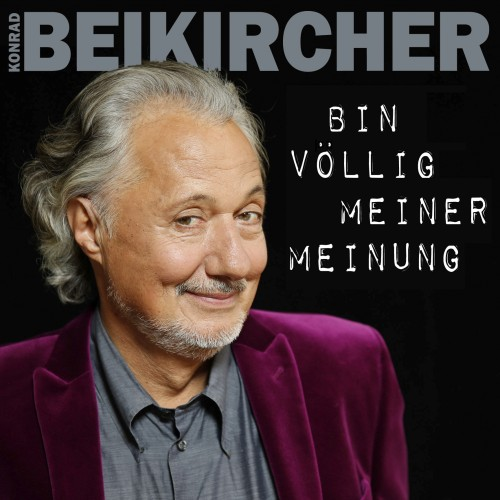 Konrad_Beikircher_Cover