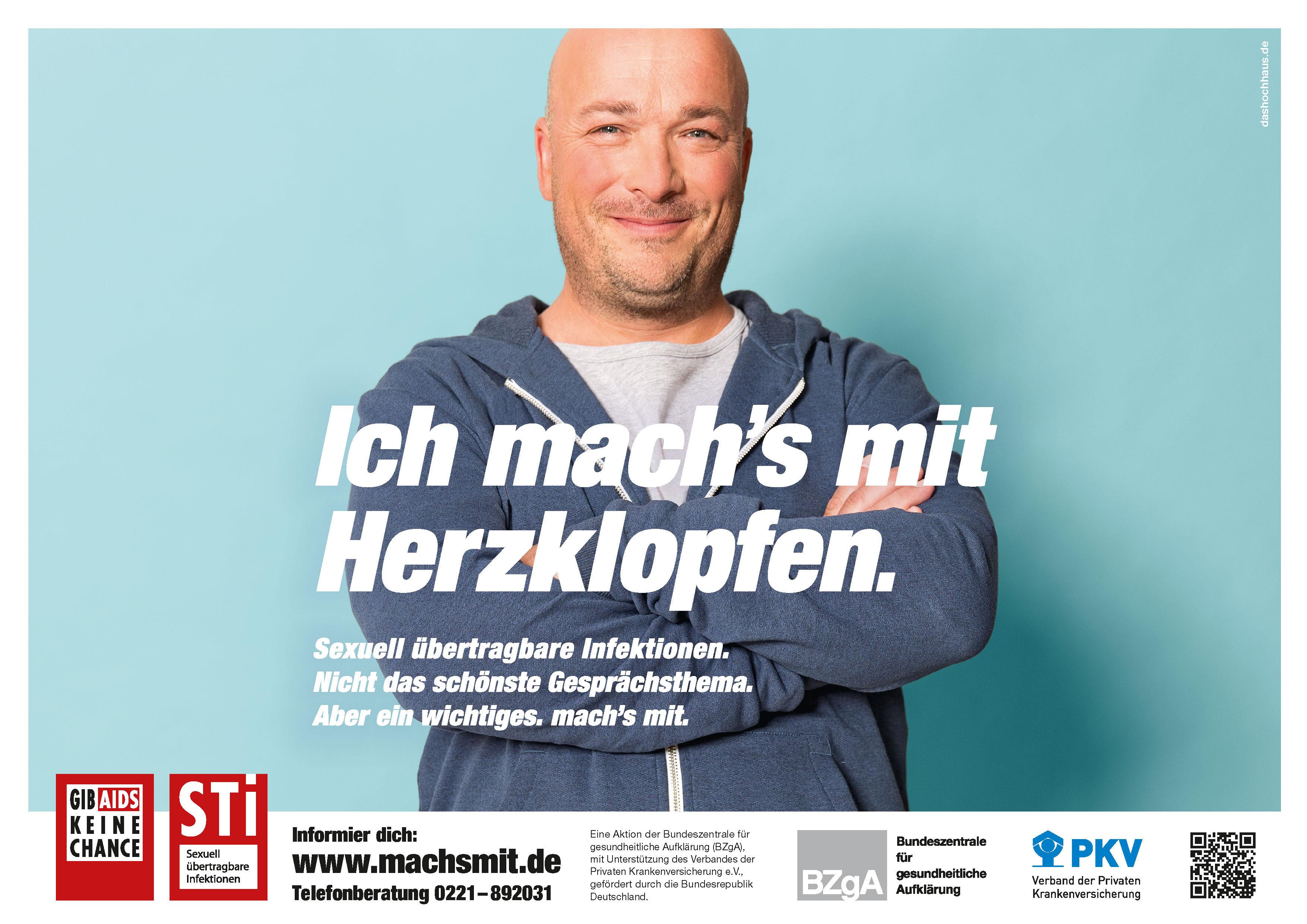 machsmit_herzklopfen_quer
