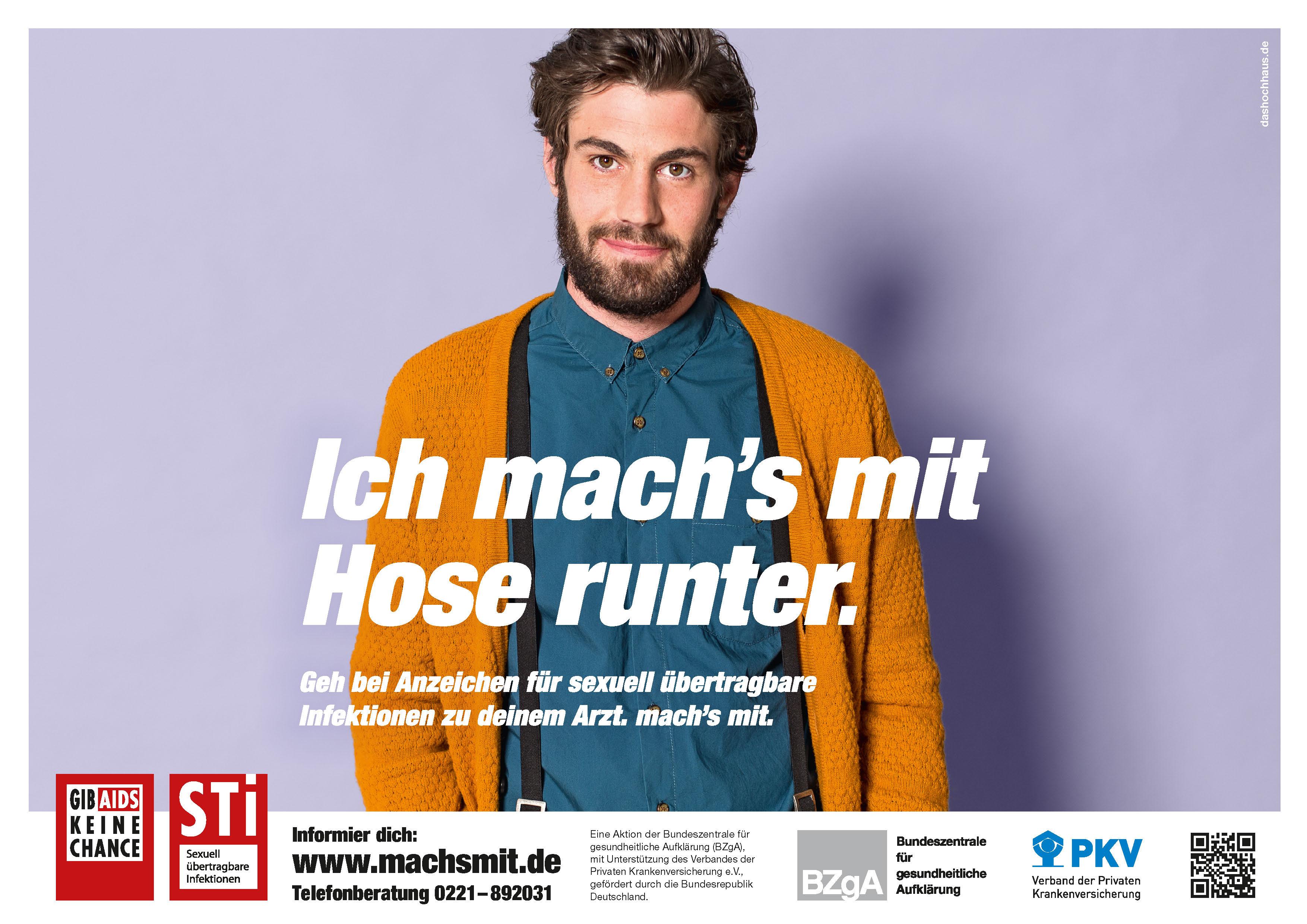 machsmit_hose_runter_quer