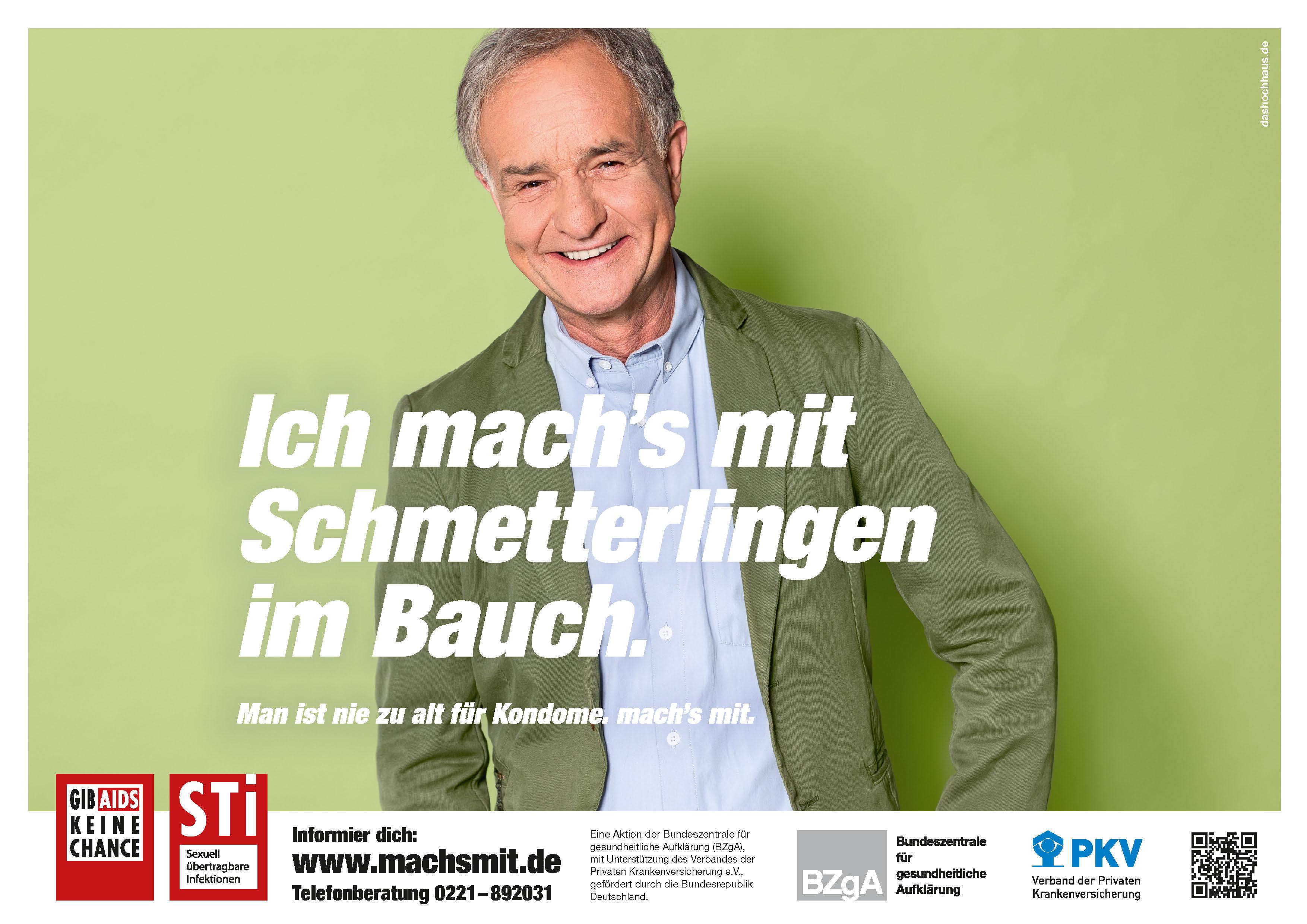 machsmit_schmetterlinge_quer