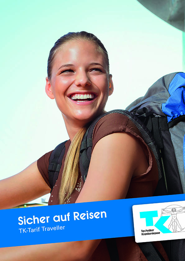 Broschüre-TK-Tarif-Traveller_Seite_1
