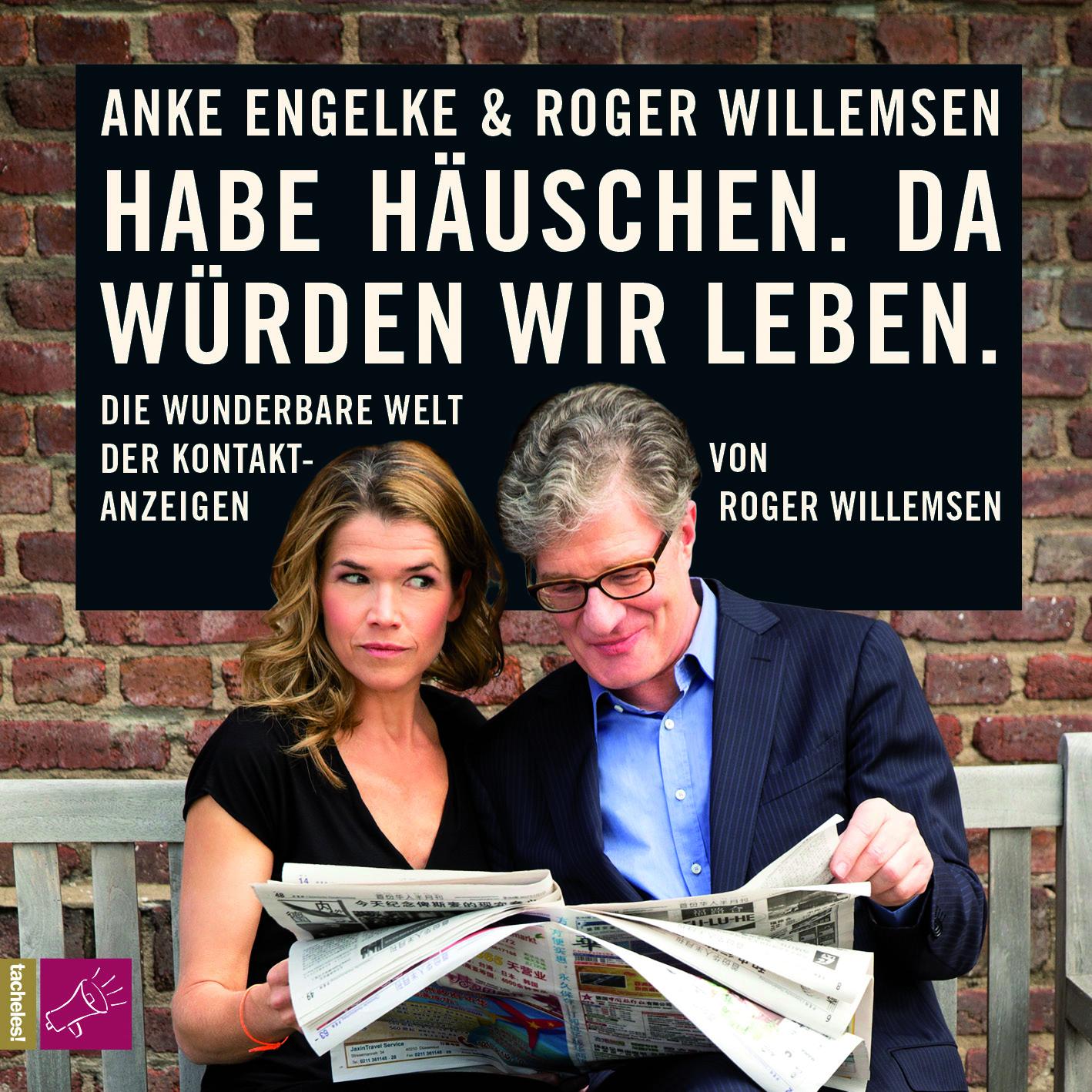 www.blog.tomasrodriguez.de