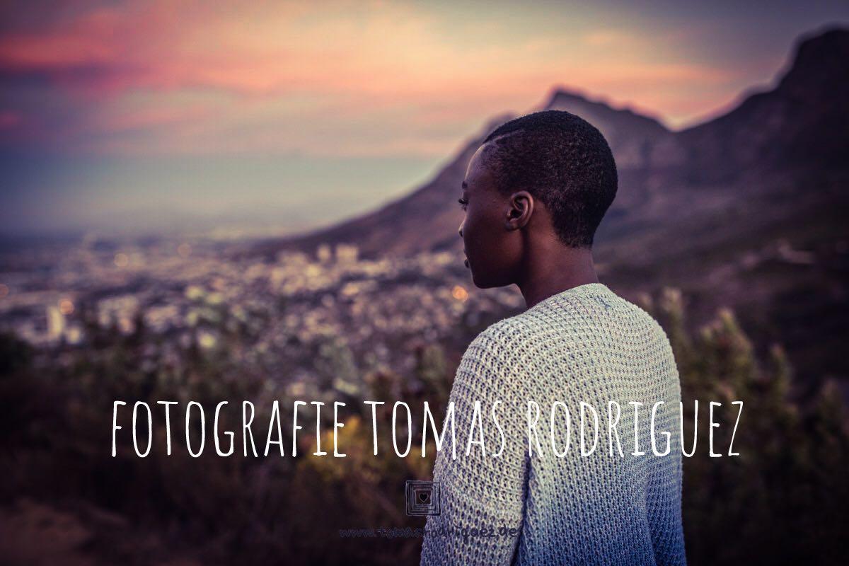 fotografie tomas rodriguez